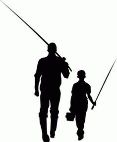 Child is the father of man essay