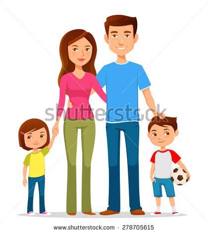 Parent-Child Relationship Essay - 1382 Words Bartleby